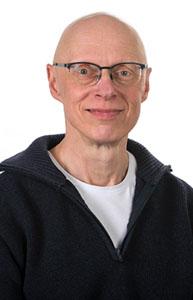 Martin Pinke
